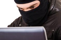Submundo do comércio eletrônico: Fraudes