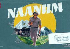 "Lyrics-Explorer Read Naanum neram Idhu Lyrics in English a Tamil (2021) Navarasa stories ""Guitar Kambi Mele Nindru"" starring Suriya,Prayaga Martin, and Director byGautham Vasudev Menon. Navarasa featuring Suriya, Prayaga Martin,and Others Naanum Neram Idhu Lyrics sung and composed by Karthik also Madhan Karky have extraordinary lyrics. enjoy Naanum neram Idhu Lyrics in English. Naanum Neram Idhu … Naanum Neram Idhu Lyrics in English – Navarasa Guitar Kambi Mele Nindru  Tamil Songs Lyrics, Song Lyrics, Bengali Song, Pen Down, Bollywood Songs, Martini, Netflix, Music Videos, Guitar"