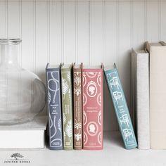 Best books to read! I Love Books, Good Books, Books To Read, My Books, Reading Books, Books To Buy, Classic Literature, Classic Books, Conan