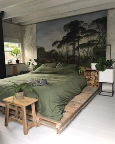6 Creative Bohemian Bedroom Design Ideas You Must Try The Bohemian decor is normally considered a mixture of everything. It can be accomplished without needing to spend a great deal of money.