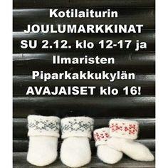 Kuvahaun tulos haulle Kirpputori mainos docs Slippers, Shoes, Fashion, Moda, Zapatos, Shoes Outlet, Fashion Styles, Slipper, Shoe