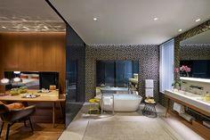 19-Great-Retro-Modern-Inspirations-by-Patricia-Urquiola-Mandarin-Oriental-Hotel-Barcelona1 19-Great-Retro-Modern-Inspirations-by-Patricia-Urquiola-Mandarin-Oriental-Hotel-Barcelona1