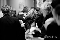 Villanova University Wedding, Photography by The Youngrens (View more: http://theyoungrens.com/blog/tag/mike-sarah/)