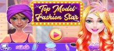 Free php scripts, nulled php scripts, free codecanyon scripts, themeforest nulled Makeup App, Makeup Salon, Top Model Fashion, Star Fashion, Fashion Fashion, Spa Games, Model Legs, Princess Makeup, Makeup Makeover