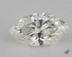 NATURAL MQ SHAPE CERTIFIED SINGLE DIAMOND OF 0.10 CTS VS1 CLARITY NO RESERVE  #Aartidiamonds