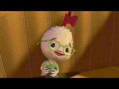 Chicken Little. Cartoon movies disney full movie. Cartoons for children. Animation movies - YouTube Disney Full Movies, Animation Movies, Cool Pins, Disney Marvel, Cartoon Movies, Disney Art, Cartoons, Chicken, Youtube