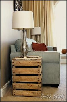 Pallet Table Plans Easy Pallet DIY Bench plans to complement your rustic decor Pallet Table Ideas Design No. Wooden Pallet Projects, Wooden Pallet Furniture, Wood Pallets, Diy Furniture, Pallet Ideas, Pallet Wood, Pallet Seating, Outdoor Pallet, Furniture Plans