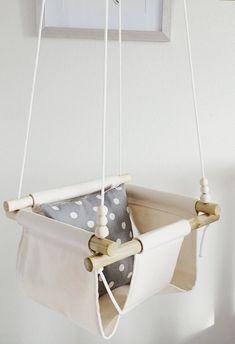 Binnen Schommel Baby.37 Best Sweet Swinging Swings Images Baby Swings Kids Swing