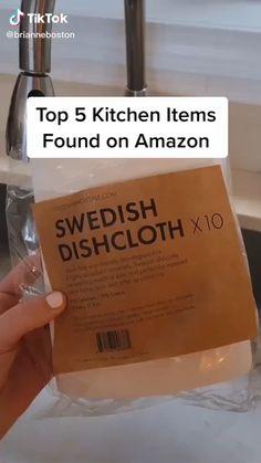 pin on ganjah on kitchen organization tiktok id=14262