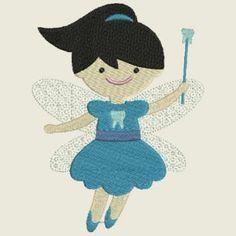 TOOTH FAIRIES 01 | Spookies Treasures Tooth Fairy, Fairies, Teeth, Cinderella, Disney Characters, Fictional Characters, Disney Princess, Art, Faeries