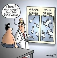 lullig lolletje van de dokter! :-)))
