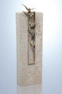 headstone-bronze-5