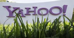 Massive Hack Attack at Yahoo Hack Attack, Seo Articles, Buy Images, Mobile Advertising, Online Blog, Latest News Headlines, News India, Yahoo Search, Search Web