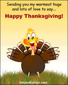 Happy Thanksgiving thanksgiving turkey happy thanksgiving thanksgiving quotes th… Happy Thanksgiving thanksgiving turkey happy thanksgiving thanksgiving quotes thanksgiving greeting thanksgiving friend thanksgiving gifs Happy Thanksgiving Images, Thanksgiving Quotes Funny, Friends Thanksgiving, Thanksgiving Messages, Thanksgiving Prayer, Thanksgiving Blessings, Thanksgiving Greetings, Thanksgiving Preschool, Thanksgiving Appetizers