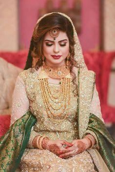 #bride #desibride