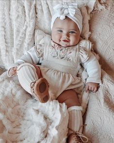 All the heart eyes 😍 #sadiebabyshoes #littlecutie Our Alex boots in soft soles limited sizes remaining in beige, tan & Rose gold (no… Heart Eyes, Baby Accessories, Sadie, Baby Shoes, Rose Gold, Rompers, Beige, Pure Products, Boots