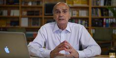 Para comentar a situação, o doutor Drauzio Varella publicou um vídeo no YouTube em que desmistifica o preconceito de que o público LGBT tem mais propensão a Doenças Sexualmente Transmissíveis (DST).