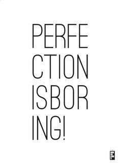 perfectionisboring-plakat-print-illustration-typografi-bungalow5-grafisk-design