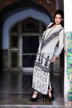 Origins Eid Dresses 2013 for Girls and Women 011