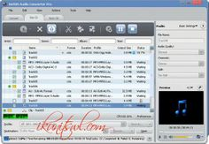 Free extreme software my businesscards mx v493 serial http free download httpikunitswl201401 reheart Image collections