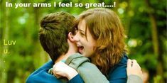 In your life again hug day come on 12 February and I hope you wait this day to show best hug day 2019 images with all their lover and friends Happy Hug Day Images, Raw For Beauty, Great Date Ideas, Millionaire Dating, Millionaire Matchmaker, Best Hug, Dating Sites Reviews, Teen Dating, Best Dating Apps