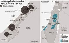 Israel, la ONU y Palestina [solo imágenes] #SOSPalestina http://islamiacu.blogspot.com/2014/07/israel-la-onu-y-palestina-solo-imagenes.html