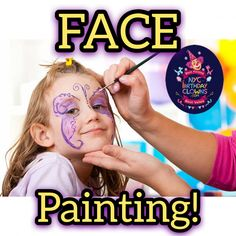 NYC Birthday Clowns: New Yorks favorite kids party entertainment! We come to you with two entertainers face painting balloon twisting cotton candy music magic & more. NYCBirthdayClowns.com Birthday Clown, Clown Party, Clown Paintings, Balloon Painting, Love My Kids, Balloon Animals, Party Entertainment, Cotton Candy, Balloons