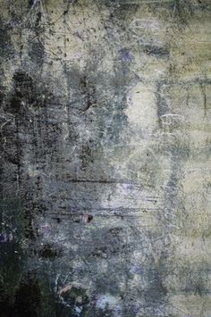 Abstract Gray Distressed Photography backdrop Background Photo Booth Printed vinyl or Fabric (Multiple Sizes Available) Photography Backdrop Stand, Background For Photography, Art Photography, Photography Backgrounds, Portrait Background, Background Images, Wicca, Distressed Walls, Cement Walls