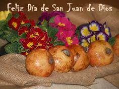 #sãojoão #festividade #sejafeliz #junho #nordeste #orgulhodesernordestino #pernambuco #ilhadeitamaracá #olinda