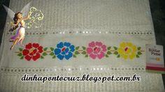 http://dinhapontocruz.blogspot.com.br/2014/08/novos-trabalhos-nas-bancas.html