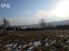 Vand teren Curtea de Arges - Valea Sasului Pitesti - imagine 6