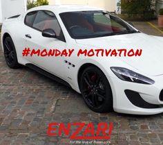 #mondaymotivation #enzari #alfaromeo #fiat #ferrari #supercars #lamborghini #pagani #italiancars #cars #italy #maserati #instacars #car #italy #classiccars