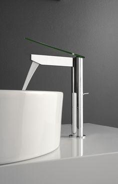 Time   Design Marco Pisati