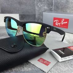 Ray Ban sunglasses, quality 1 to 1, sunglasses for men or women, fashion sunglasses, Eyewear for summer