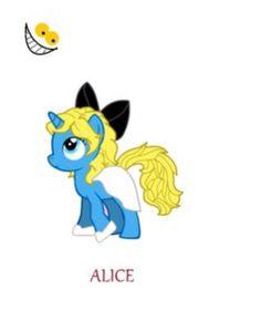disney princess ponies by monakaliza on DeviantArt Mlp My Little Pony, My Little Pony Friendship, Disney Princess Names, Cute Characters, Disney Characters, Alice In Wonderland 1951, Disney Up, Little Poney, Fandom Crossover