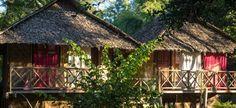 Sang Tong Huts - guesthouse-mae-hong-son-870