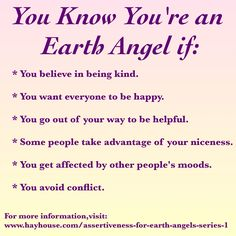 Discover and share Angels On Earth Quotes. Explore our collection of motivational and famous quotes by authors you know and love. Angel Guidance, Spiritual Guidance, Spiritual Awakening, Spiritual Life, Spiritual Quotes, Positive Quotes, Earth Quotes, Nature Quotes, Chakra Healing