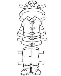 Caillou-02-Traje-Bombero.jpg (540×668)