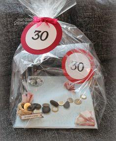 "30. Geburtstag ""Schotterweg"""