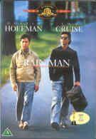 Rain Man (DVD)  Kr. 79,00  http://cdon.dk/film/rain_man-563143