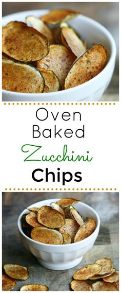 A low carb way to enjoy the crunch of a chip! Healthy and delicious! Low Carb Keto Paleo 21 Day Fix Vegan Grain Free Dairy Free Gluten Free Soy Free Sugar Free. Dairy Free Snacks, Dairy Free Recipes, Low Carb Recipes, Whole Food Recipes, Vegetarian Recipes, Cooking Recipes, Cooking Food, Mexican Recipes, Dairy Free Low Carb