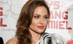 Angelina Jolie's Double Mastectomy, Breast Reconstruction