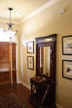 Exterior Blinds, Patio Blinds, Diy Blinds, Outdoor Blinds, Fabric Blinds, Curtains With Blinds, Blinds For Windows, Bamboo Blinds, Privacy Blinds