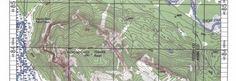 Land Navigation – Introduction To Maps Part 2 | Survival Magazine - Preparedness - Homesteading - SHTF - Survival kits