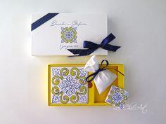 Wedding Invitation Sets, Wedding Stationary, Wedding Favours, Wedding Vendors, Invitation Design, Wedding Gifts, Invitations, Sicily Wedding, Italian Theme