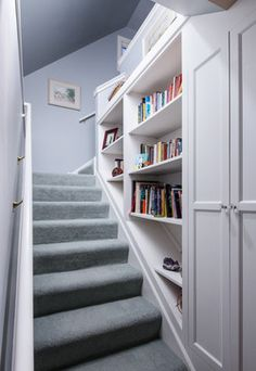 Simple and Creative Tips and Tricks: Attic Room For Teens attic access the loft.Attic Staircase Entrance attic access the loft.Attic Access The Loft. Loft Room, Closet Bedroom, Master Closet, Attic Closet, Small Loft Bedroom, Bathroom Closet, Bathroom Small, Master Bedroom, Attic Renovation
