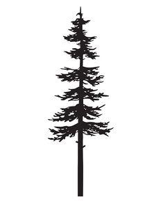 45 Trendy Tree Silhouette Painting On Wall Tattoo Ideas Silhouette Tattoos, Silhouette Painting, Silhouette Vector, Tree Branch Tattoo, Tree Tattoo Back, Tree Tattoos, Fox Tattoos, Simple Tree Tattoo, Tree Sleeve Tattoo