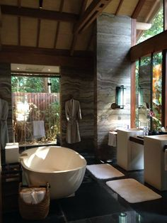 Photos of The Datai Langkawi, Langkawi - Hotel Images - TripAdvisor