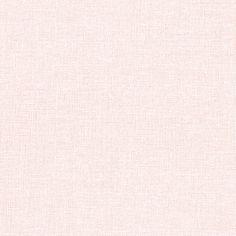 린넨 베이직/핑크