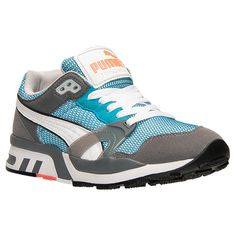 Women's Puma Trinomic XT-1+ Casual Shoes - 35862105 TEL | Finish Line